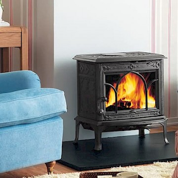 Jotul Traditional stoves