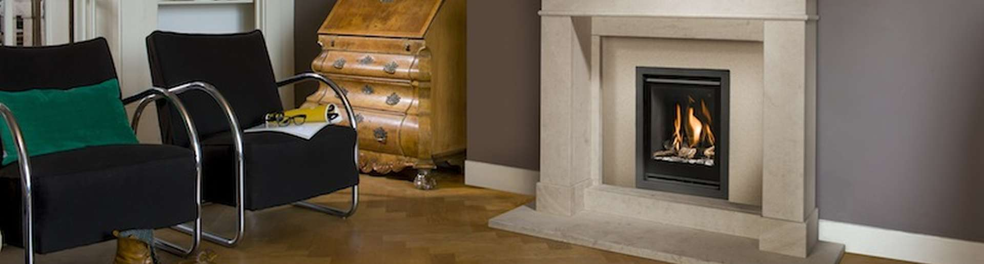 bellfires barbas gas fire gas stove stoves perth